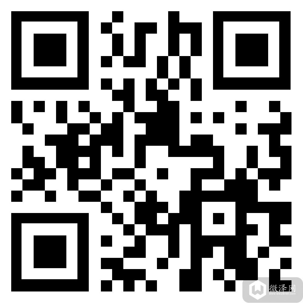 61458b2f4fbf2.png